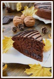Shokoladnyy mannik 1