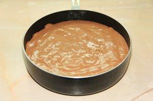 Tort Babochka. master-klass 2