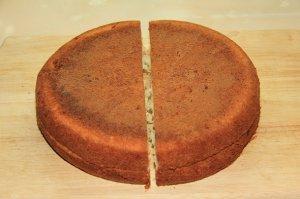 Tort Babochka. master-klass 5