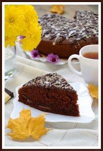 Shokoladnyy mannik 3
