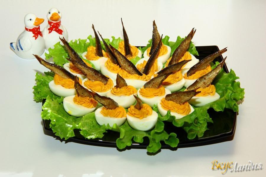 рецепт мусаки с кабачками в духовке